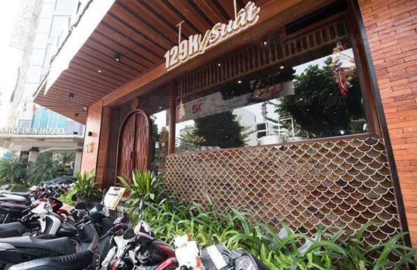 Gach Mosaic Trang Tri Nha Hangv Lg