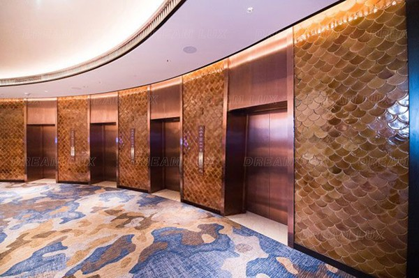 Hilton Hotel Da Nangv Lg