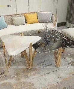 bàn phòng khách