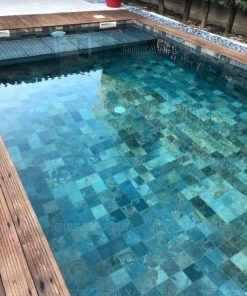 gạch bể bơi 003