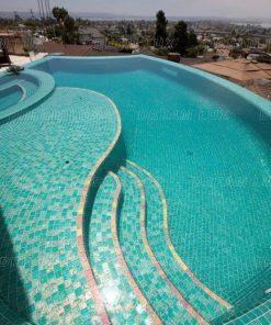 gạch bể bơi 002