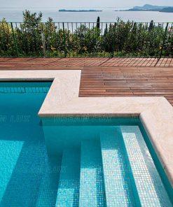 Gạch Bể Bơi 009