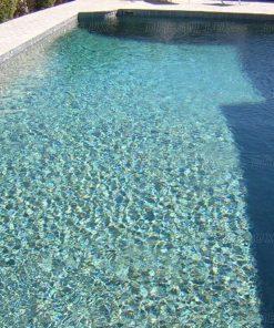 Gạch Bể Bơi 006