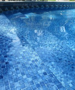 gạch bể bơi 007