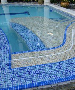 Gach Bể Bơi 013