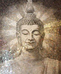 Tranh Su Phong Thuy 31